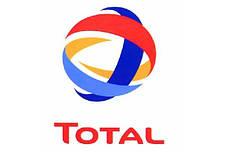 Моторне масло Total (Тотальні)