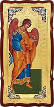 Ікону купити Архангела Рафаїла для церкви