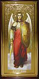 Церковні ікони - ікона Михаїла з мечем, фото 2