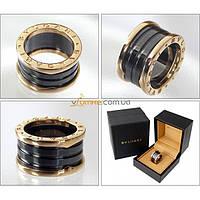 Керамические кольца B.zero1