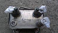Маслянный радиатор Mercedes E210, фото 1