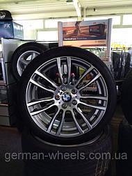 "Колеса 19"" BMW M3 F30 (style 403)"