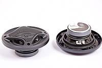 Автомобильная акустика, колонки Pioner SP-1072
