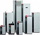 Частотный преобразователь Danfoss (Данфосс) VLT Aqua Drive FC 202 315,0 кВт (134F4192), фото 2