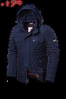 Куртка демисезонная Braggart Evolution 1698B , сезон: весна / осень