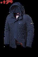 Куртка демисезонная Braggart Evolution 1698C , сезон: весна / осень