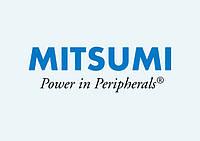 Парковочные радары Mitsumi