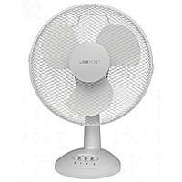 Настольный вентилятор 3 скорости WIMPEX WX-1201 12''