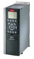 Частотный преобразователь Danfoss (Данфосс) VLT Aqua Drive FC 202 3,0 кВт (131B8912)