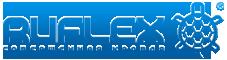 Битумная черепица Ruflex руфлекс