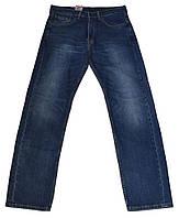 "Джинсы Levi""s 505™ Regular Straight Leg (размер 32*32)"