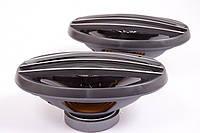 Автомобильная акустика, колонки Pioner SP-6994