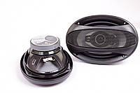 Автомобильная акустика, колонки Pioner SP-6993