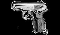 Рукоятка на ПМ FAB Defense