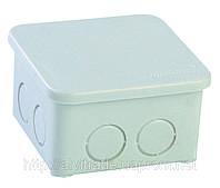 Коробка герметичная Mutlusan 110х180х77