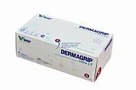 Перчатки нитриловые DERMAGRIP ULTRA LT 200 шт.