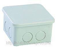 Коробка герметичная Mutlusan 180х270х100
