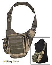 Сумка мультифункциональная Sling Bag