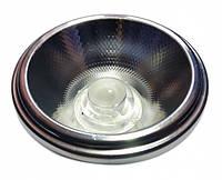 Лампа LED Ledmax AR111 12W 220В 6500K