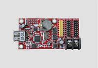Контроллер BX-5UL для LED дисплея USB