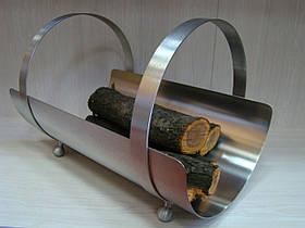 Корзина для дров COMEX 90.902, фото 2