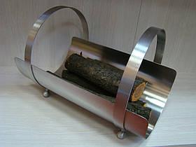 Корзина для дров COMEX 90.902, фото 3