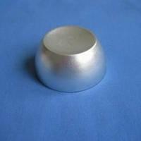 Магнитный ключ съемник противокражных бирок