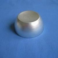 Магнитный ключ съемник противокражных бирок - Охранное агентство ООО «СБ «ТАЙФУН» в Днепре