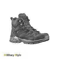 Ботинки Squad 5 inch Urban Grey