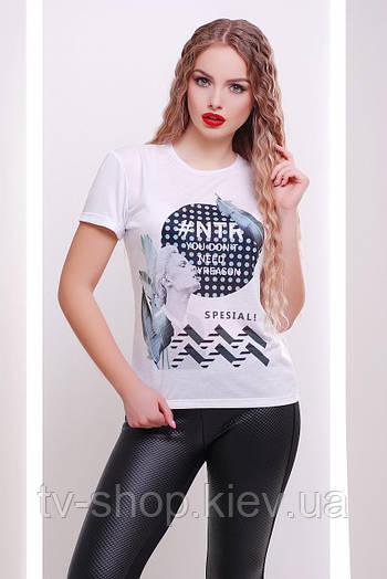 футболка GLEM Special футболка Boy-2