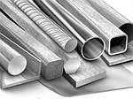 Производство стали в мае подскочило на 10%