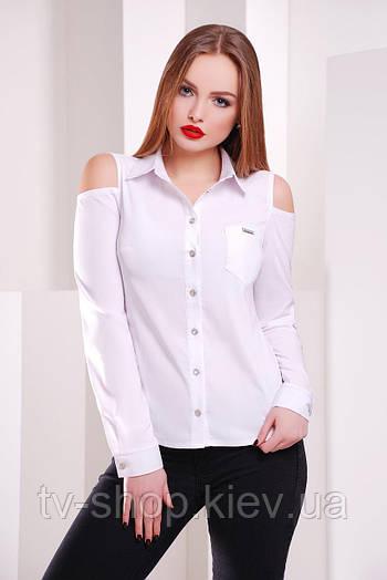 блуза GLEM блуза Палерма д/р