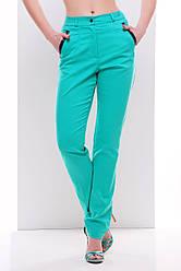 брюки GLEM брюки Корато