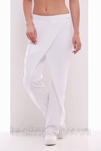 брюки GLEM брюки Леванта