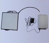 Деактиватор этикеток RF Digital