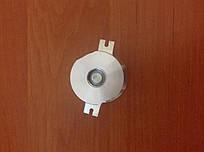 Излучатель 60Вт для ультразвуковой ванны Codyson PS-30