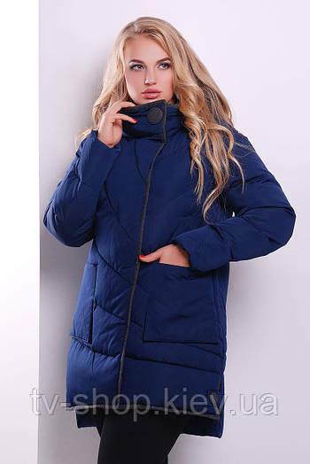 куртка GLEM Куртка 360
