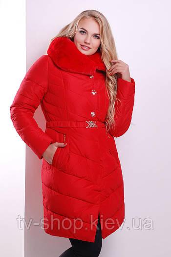 куртка GLEM Куртка 168