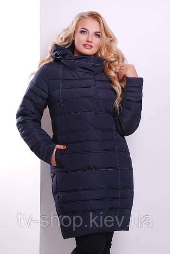куртка GLEM Куртка 367