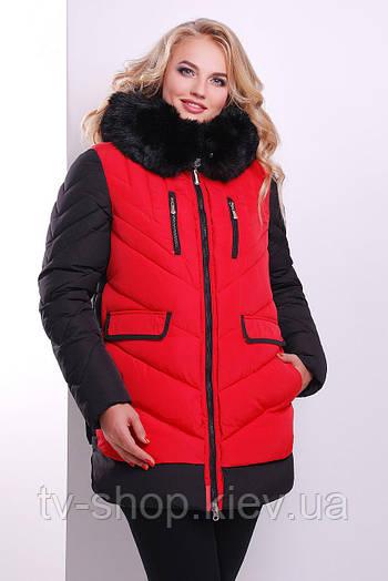 куртка GLEM Куртка 883