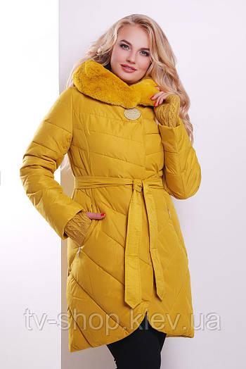 куртка GLEM Куртка 80