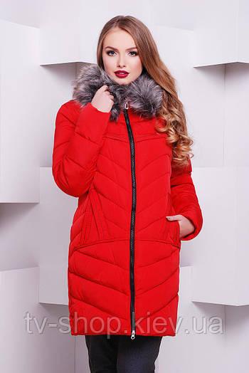 куртка GLEM Куртка 8116