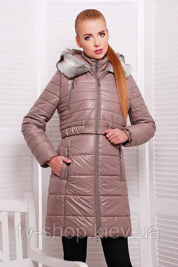 Куртка GLEM куртка Glem