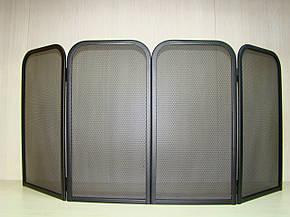 Каминный экран COMEX 50.484, фото 2