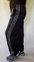 Брюки спортивные эластиковые Ao Longcom, фото 2