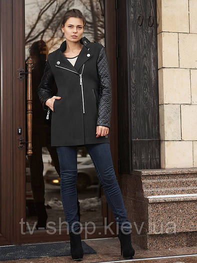 пальто GLEM п/пальто Пекин 2 (зима)