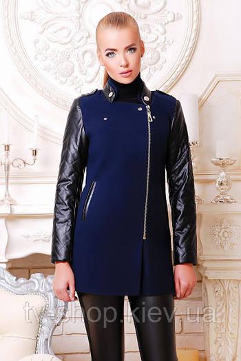 пальто GLEM пальто Пекин