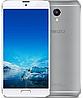Смартфон  Meizu M5S 3\16 Глобальная версия