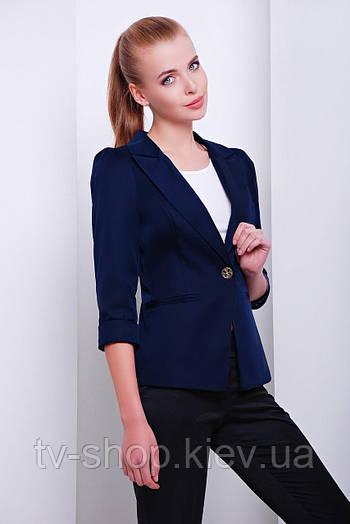 пиджак GLEM пиджак Леонора-М