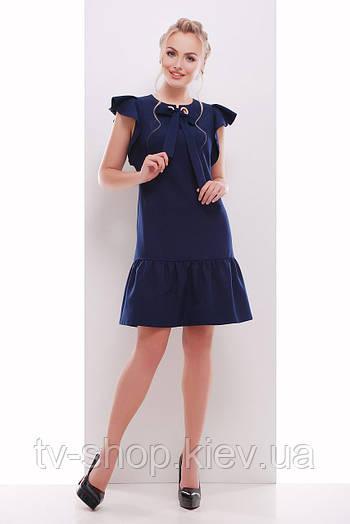 платье GLEM платье Антония б/р